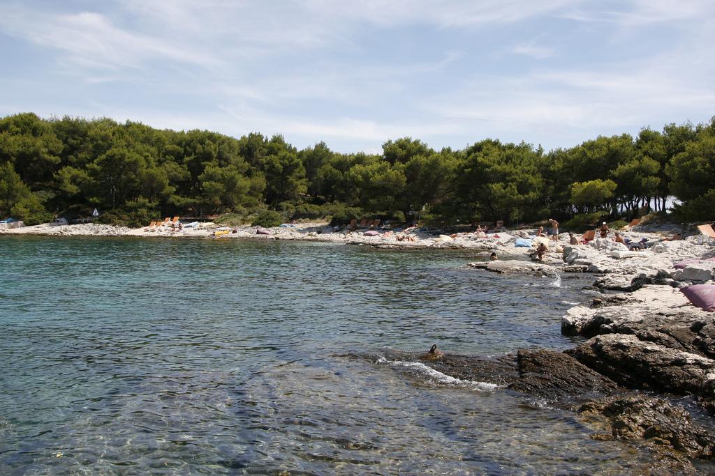 Nude beaches cabo san lucas